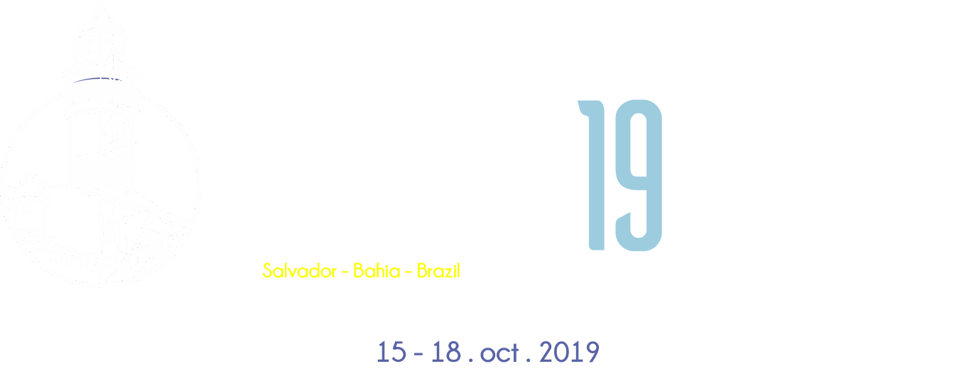 BRACIS 2019 | Brazilian Conference on Intelligent Systems